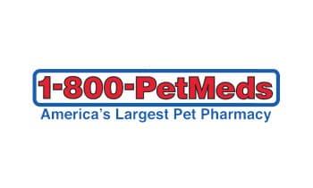 1-800-pet meds