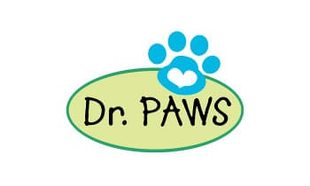 dr. paws